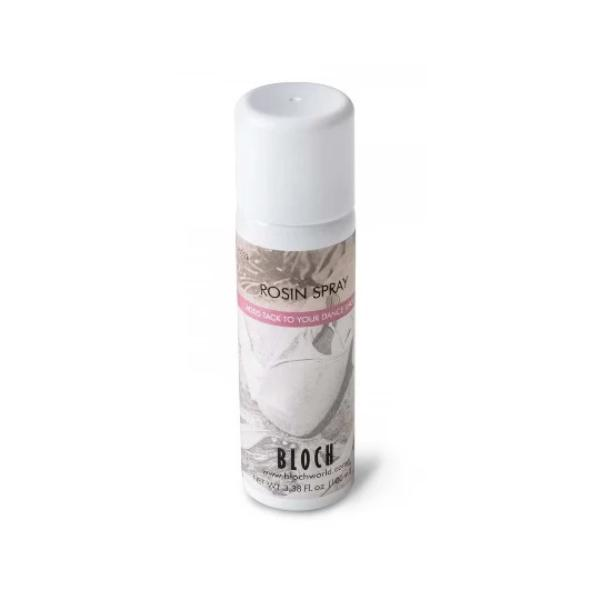 bloch a0302 spray rosin