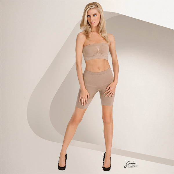 Julie France JF008 Strapless Support Bra