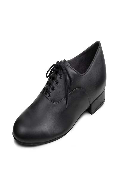 Bloch S0860M Men's Xavier Ballroom Shoe