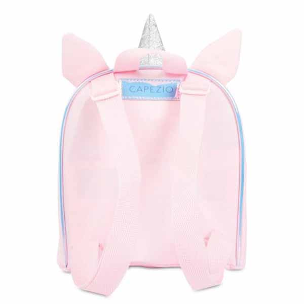 capezio b248 groovycorn backpack back