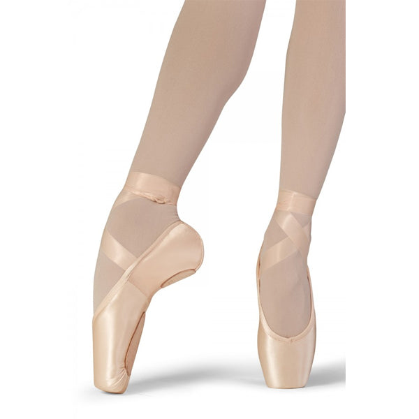 bloch s0176l superlative point shoe view