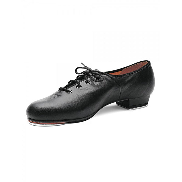 bloch s0301l ladies black tap shoes