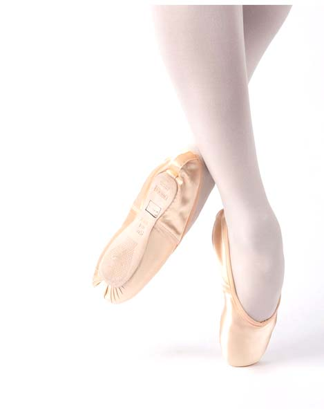 Freed of London - Freed Classic Pro Pointe Shoes