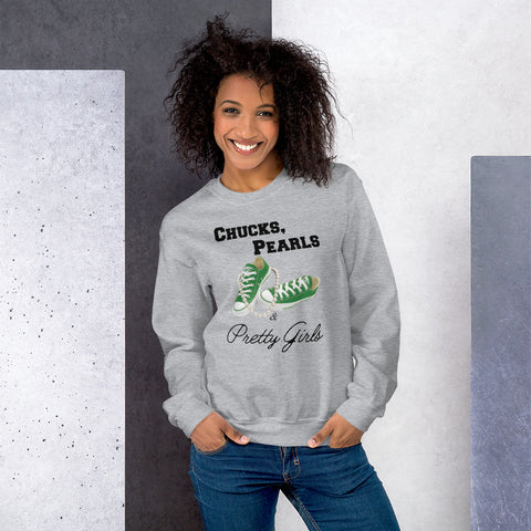 products/unisex-crew-neck-sweatshirt-sport-grey-600e1179e518a.jpg