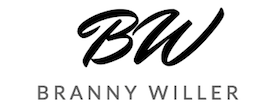 Branny Willer Coupons