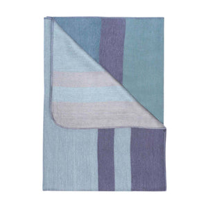Shupaca Throw Sagebrush