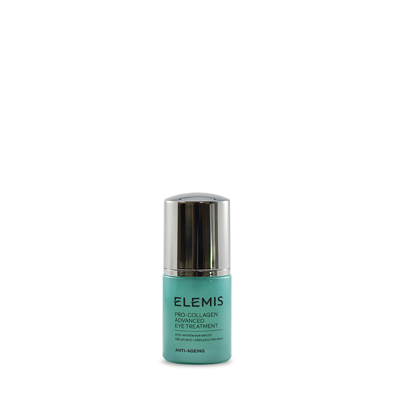 Elemis Pro-Collagen Advanced Eye Treatment