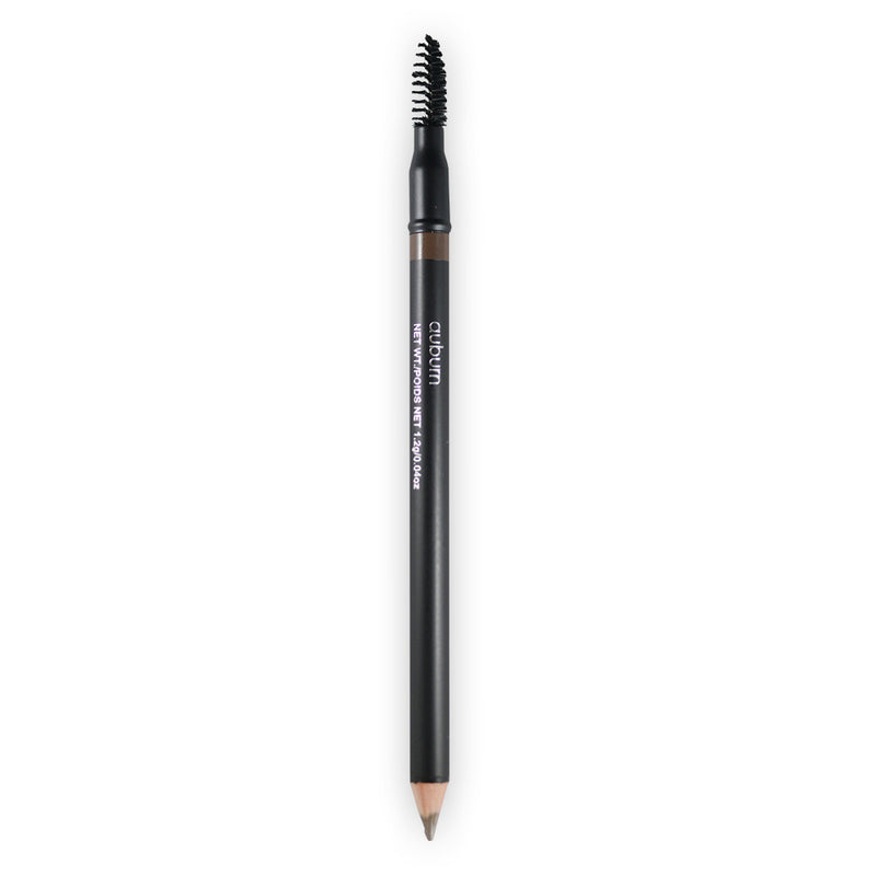 Duo Brow Pencil