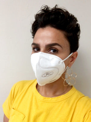 KN95-wearable-face-mask
