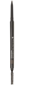 Retractable Brow Pencils