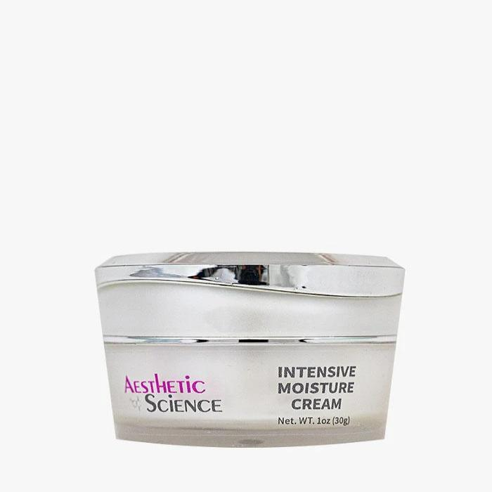 aesthetic-science-intensive-moisture-cream