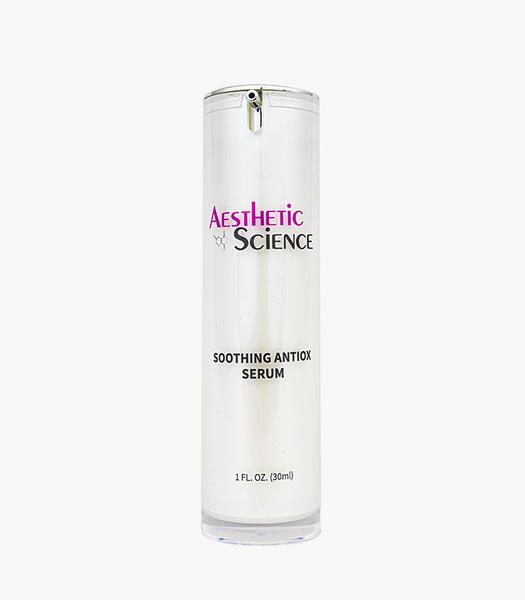 aesthetic-science-soothing-antiox-serum