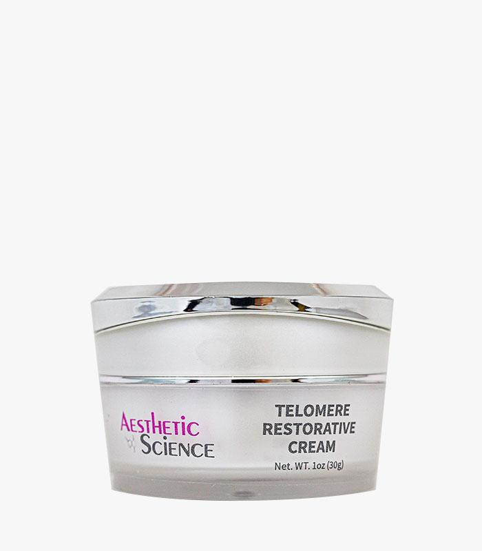 aesthetic-science-telomere-restorative-cream