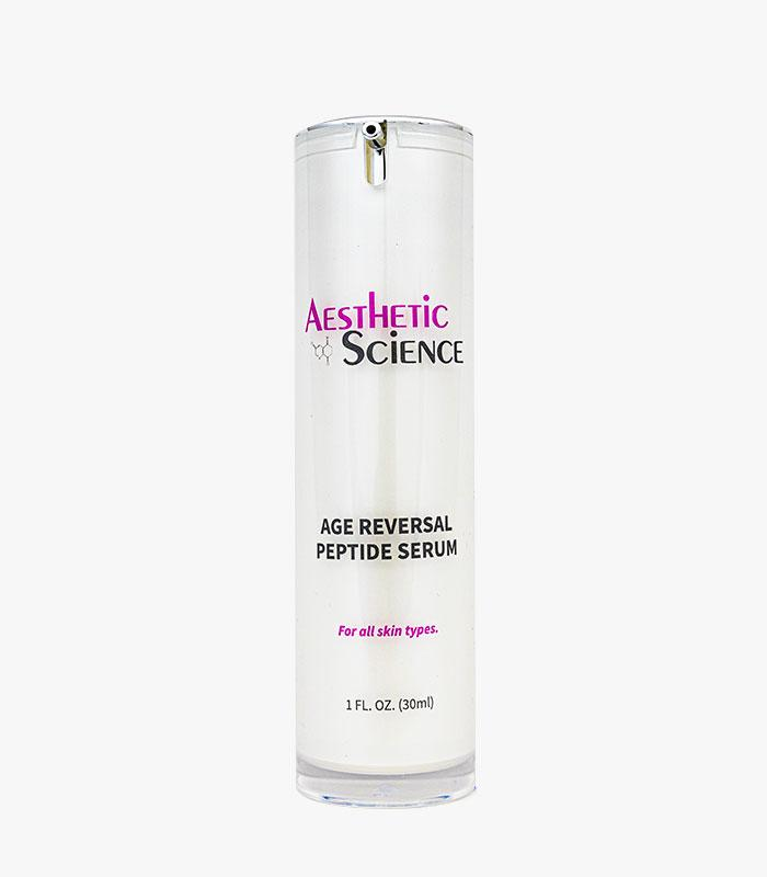 age-reversal-peptide-serum-aesthetic-science-skincare
