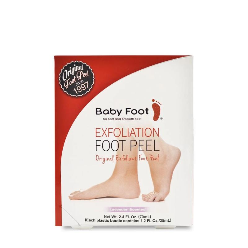 baby-foot-exfoliation-foot-peel