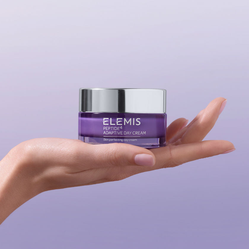 Elemis Peptide⁴ Adaptive Day Cream