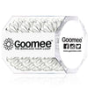 goomee-diamond-clear-4-pack