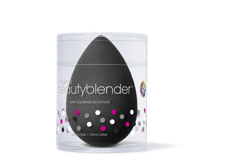the-original-beautyblender