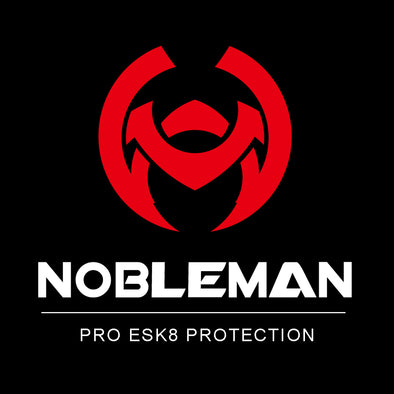 This is Nobleman