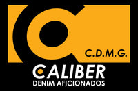 Caliber Denim Co.