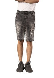 Fox Trot Short - Caliber Denim Co.