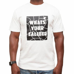 Whats Your Caliber - Caliber Denim Co.