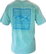 Load image into Gallery viewer, Tuna Short-Sleeve T-Shirt