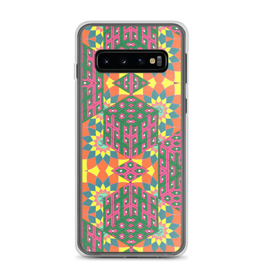 """Mentalism"" Phone Case - College Collections Art"