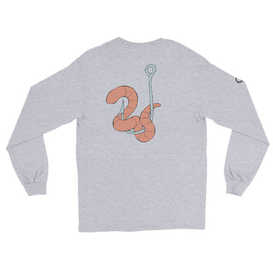 Bait Long Sleeve
