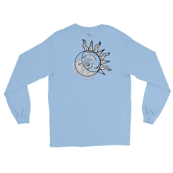 Bright Side Long Sleeve