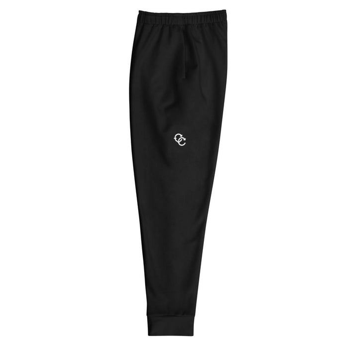 """Leafless"" Joggers - College Collections Art"