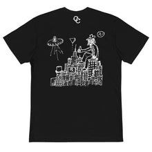 Load image into Gallery viewer, City Slicker T-Shirt