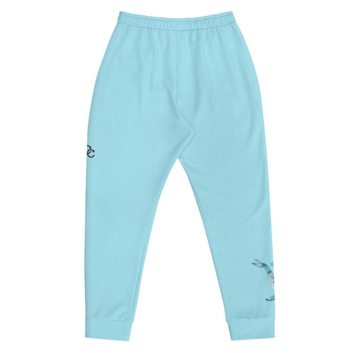 """Humpback"" Joggers - College Collections Art"