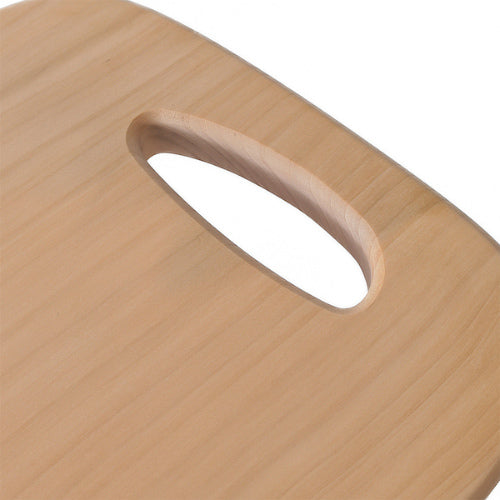 Ginkgo Cutting Board