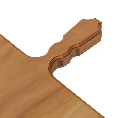 Sakura Cutting Board / Square