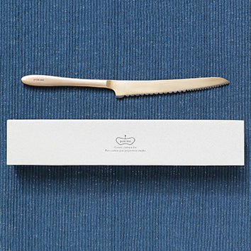 Pomme Cheese Knife