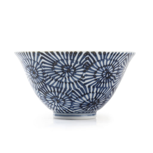 Rice Bowl / Arabesque-1