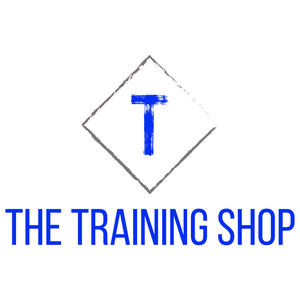 TheTrainingShop