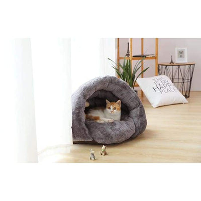 The Purrfect Pet House iPetUniversal