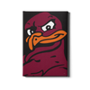 Virginia Tech Hokies - Hokie Bird