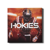 Virginia Tech Hokies - Sandman