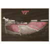 Virginia Tech Hokies - This Is Home