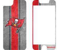 OtterBox Tampa Bay Buccaneers Alpha Glass Screen Protector
