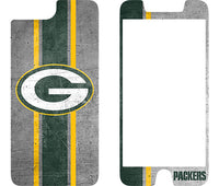 OtterBox Green Bay Packers Alpha Glass Screen Protector