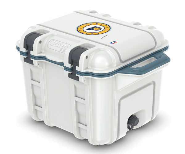 OtterBox Premium Cooler with with Indiana Pacers Logo