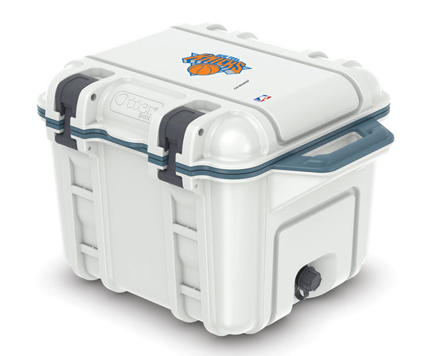 OtterBox Premium Cooler with with New York Knicks Logo