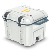 OtterBox Premium Cooler with with Pittsburgh Pirates Logo