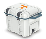 OtterBox Premium Cooler with Tennessee Vols Logo