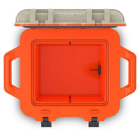 OtterBox Premium Cooler with with Toronto Raptors Logo