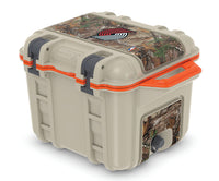 OtterBox Premium Cooler with with Portland Trailblazers Logo